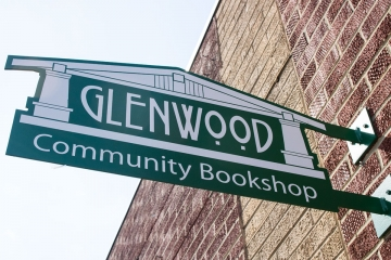 Polyorchard at Glenwood Community Bookshop-01