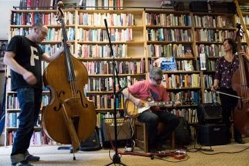 Polyorchard at Glenwood Community Bookshop-02