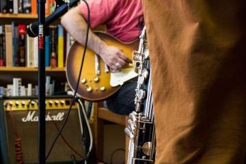 Polyorchard at Glenwood Community Bookshop-03