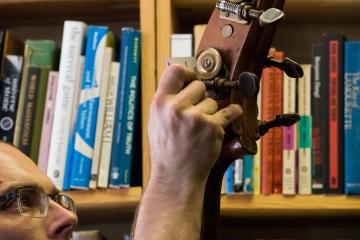 Polyorchard at Glenwood Community Bookshop-06